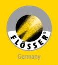 FLÖSSER Germany