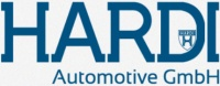 HARDI Automotive GmbH