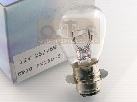 12 Volt Lampen : Volt lampen eins der größten sortimente in europa