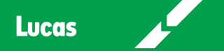 Seit Ende 2014 autorisierter LUCAS Distributor für 6 & 12 Volt Leuchtmittel
