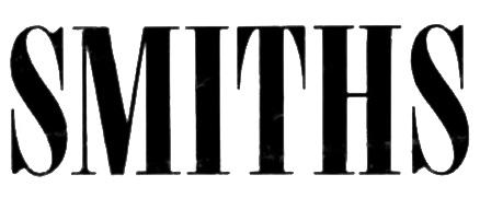 Stützpunkthändler Smiths Instrumente